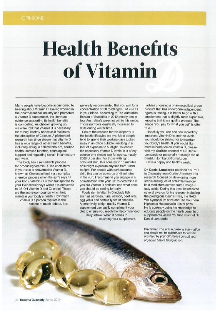 vitamin-d-article